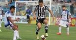 [06-02] Ceará 2 x 0 Tiradentes - 38  (Foto: Christian Alekson / CearaSC.com)