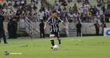 [20-10-2017] Ceara 2 x 2 Figueirense - 30 sdsdsdsd  (Foto: Lucas Moraes / Cearasc.com)