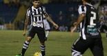 [26-04-2016] Ceará 1 x 1 Resende - 9  (Foto: Christian Alekson / CearaSC.com)