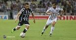 [20-10-2017] Ceara 2 x 2 Figueirense - 31  (Foto: Lucas Moraes / Cearasc.com)
