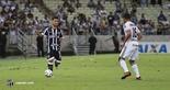 [20-10-2017] Ceara 2 x 2 Figueirense - 32 sdsdsdsd  (Foto: Lucas Moraes / Cearasc.com)