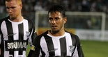[15-01] Ceará 3 x 0 Itapipoca - 61  (Foto: Christian Alekson/CearáSC.com)