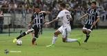 [20-10-2017] Ceara 2 x 2 Figueirense - 33 sdsdsdsd  (Foto: Lucas Moraes / Cearasc.com)