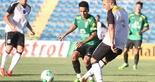[17-06] Ceará 2 x 2 Brasil - Jogo Treino 02 - 20 sdsdsdsd