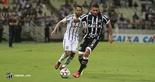[20-10-2017] Ceara 2 x 2 Figueirense - 34 sdsdsdsd  (Foto: Lucas Moraes / Cearasc.com)