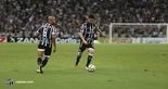 [20-10-2017] Ceara 2 x 2 Figueirense - 35 sdsdsdsd  (Foto: Lucas Moraes / Cearasc.com)