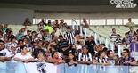 [17-03] Ceará 2 x 0 Fortaleza - Torcida 01 - 3
