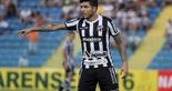 [06-02] Ceará 2 x 0 Tiradentes - 40  (Foto: Christian Alekson / CearaSC.com)