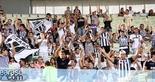 [17-03] Ceará 2 x 0 Fortaleza - Torcida 01 - 7