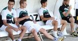 [19-03] Reapresentação + treino técnico - 3  (Foto: Rafael Barros / cearasc.com)