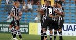 [06-02] Ceará 2 x 0 Tiradentes - 41  (Foto: Christian Alekson / CearaSC.com)