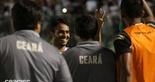 [15-01] Ceará 3 x 0 Itapipoca - 2 - 3  (Foto: Christian Alekson/CearaSC.com)