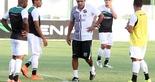 [19-03] Reapresentação + treino técnico - 5  (Foto: Rafael Barros / cearasc.com)