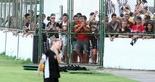 [19-03] Reapresentação + treino técnico - 6  (Foto: Rafael Barros / cearasc.com)