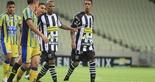[17-03] Ceará 5 x 1 Horizonte - 02 - 18