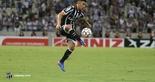 [20-10-2017] Ceara 2 x 2 Figueirense - 38 sdsdsdsd  (Foto: Lucas Moraes / Cearasc.com)