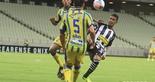 [17-03] Ceará 5 x 1 Horizonte - 02 - 19