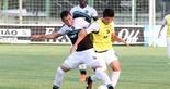 [19-03] Reapresentação + treino técnico - 8  (Foto: Rafael Barros / cearasc.com)