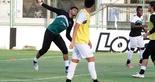 [19-03] Reapresentação + treino técnico - 9  (Foto: Rafael Barros / cearasc.com)
