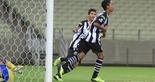 [17-03] Ceará 5 x 1 Horizonte - 02 - 24