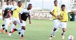 [19-03] Reapresentação + treino técnico - 11  (Foto: Rafael Barros / cearasc.com)