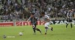 [20-10-2017] Ceara 2 x 2 Figueirense - 41 sdsdsdsd  (Foto: Lucas Moraes / Cearasc.com)