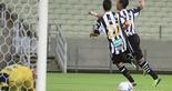 [17-03] Ceará 5 x 1 Horizonte - 02 - 26
