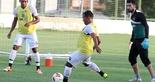 [19-03] Reapresentação + treino técnico - 12  (Foto: Rafael Barros / cearasc.com)