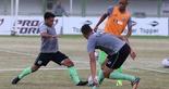 [16-03-2017] Treino Técnico + Tático - 5  (Foto: Bruno Aragão / CearáSC.com)