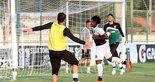 [19-03] Reapresentação + treino técnico - 13  (Foto: Rafael Barros / cearasc.com)