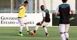 [19-03] Reapresentação + treino técnico - 14  (Foto: Rafael Barros / cearasc.com)