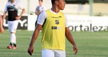 [19-03] Reapresentação + treino técnico - 15  (Foto: Rafael Barros / cearasc.com)