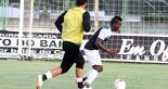 [19-03] Reapresentação + treino técnico2 - 1  (Foto: Rafael Barros / cearasc.com)