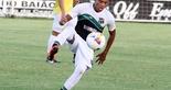[19-03] Reapresentação + treino técnico2 - 2  (Foto: Rafael Barros / cearasc.com)