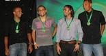 [14-05] Premiação - Troféu Verdes Mares - 9