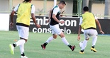 [19-03] Reapresentação + treino técnico2 - 3  (Foto: Rafael Barros / cearasc.com)