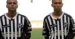 [17-03] Ceará 2 x 0 Fortaleza - 01 - 3