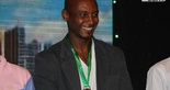 [14-05] Premiação - Troféu Verdes Mares - 10