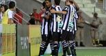 [17-03] Ceará 5 x 1 Horizonte - 02 - 27