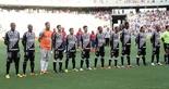 [17-03] Ceará 2 x 0 Fortaleza - 01 - 5 sdsdsdsd