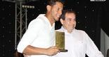 [14-05] Premiação - Troféu Verdes Mares - 12