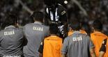 [15-01] Ceará 3 x 0 Itapipoca - 2 - 14  (Foto: Christian Alekson/CearaSC.com)