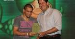 [14-05] Premiação - Troféu Verdes Mares - 13