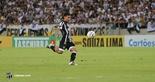 [20-10-2017] Ceara 2 x 2 Figueirense - 42 sdsdsdsd  (Foto: Lucas Moraes / Cearasc.com)