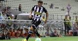 [10-10] Ceará 1 x 0 Bragantino - 9  (Foto: Christian Alekson/CearáSC.com)