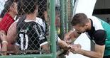 [19-03] Reapresentação + treino técnico2 - 9  (Foto: Rafael Barros / cearasc.com)