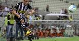 [10-10] Ceará 1 x 0 Bragantino - 10  (Foto: Christian Alekson/CearáSC.com)