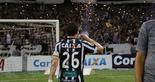 [25-11-2017] Ceara 1 x 0 ABC - Comemoracao - Part.1.11 - 45 sdsdsdsd  (Foto: Lucas Moraes / Cearasc.com)