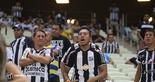 [20-10-2017] Ceara 2 x 2 Figueirense - 43  (Foto: Lucas Moraes / Cearasc.com)