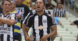 [20-10-2017] Ceará 2 x 2 Figueirense - Torcida - 10  (Foto: Lucas Moraes /cearasc.com )